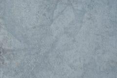 Prosty betonowej ściany tło z teksturą fotografia stock