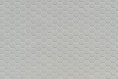 Prosty biały tekstura wzór obraz royalty free