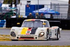 Protótipo de Daytona Fotos de Stock Royalty Free