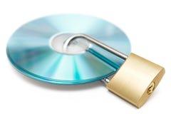 Protecção de dados