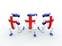 protectin υγείας Στοκ εικόνα με δικαίωμα ελεύθερης χρήσης