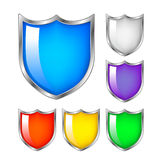 Protection concept. Royalty Free Stock Photography