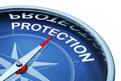 Protection Royalty Free Stock Photography