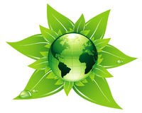 Protection of the Earth