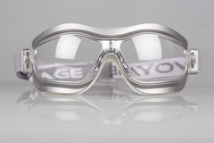 Protection glases Royalty Free Stock Photography