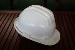 Hard Hat Royalty Free Stock Photos