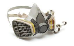 Protection mask Stock Photo