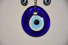 Nazar BoncuÄŸu, Evil Eye stock images