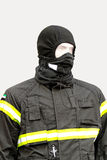 Protective clothing Royalty Free Stock Photography