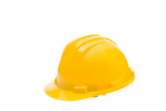 Protective equipment for industry, safety construction Stock Image