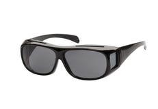 Protective eyeglasses Royalty Free Stock Photo