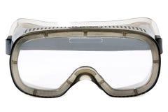 Protective Eyewear Stock Photos