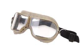 Protective glasses. Stock Photos