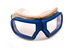 Protective Goggles Stock Photos