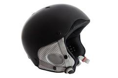 Protective helmet Stock Image