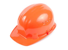 Protective Helmet Royalty Free Stock Photos