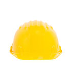 Protective helmet Stock Images
