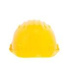 Protective helmet Royalty Free Stock Photography