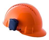 Protective helmet Stock Photos