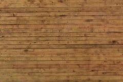 Protetor de madeira do teste padrão do fundo da textura Imagem de Stock Royalty Free