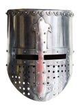 Protetor do metal Imagens de Stock Royalty Free