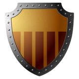 Protetor do vetor