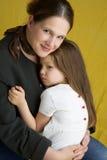 Protezione Fotografia Stock Libera da Diritti