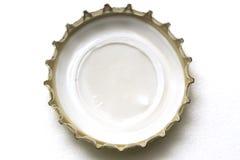 Protezione della birra Fotografia Stock Libera da Diritti