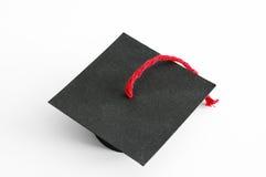 Protezione di graduazione Immagine Stock Libera da Diritti