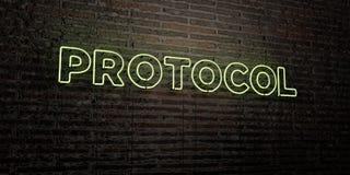 Blockmason Credit Protocol crypto review