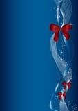 Proues de Noël illustration de vecteur
