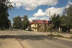 Província Fotos de Stock