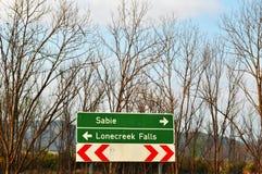 Província de África do Sul, do leste, Mpumalanga Imagens de Stock