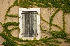 Provençal Architecture Stock Images