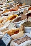 Provencal herbs Royalty Free Stock Photo