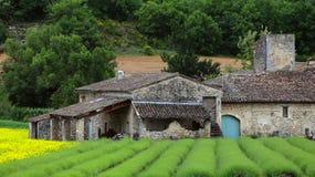 Provence foto de stock royalty free