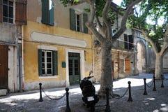 Provence Fotografia Royalty Free