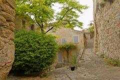 Provence fotos de stock