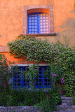 Provence imagens de stock royalty free
