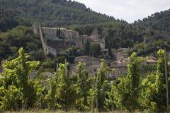 Provence Royalty Free Stock Photos