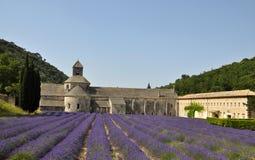 Provence Fotografía de archivo
