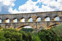 Provence Imagen de archivo