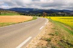 Provence. Stock Images