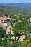 Provence, France Royalty Free Stock Image