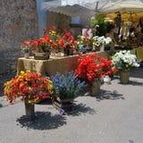 Provence, France Stock Photo