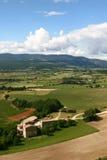 Provence - France Royalty Free Stock Image