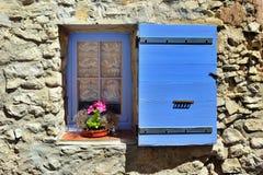 Provence, France Royalty Free Stock Photos