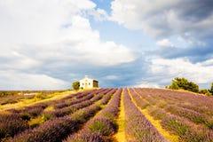 Provence, Francia Imagenes de archivo