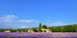 Provence, Frankreich Lizenzfreie Stockbilder