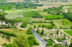 Provence Royalty Free Stock Image
